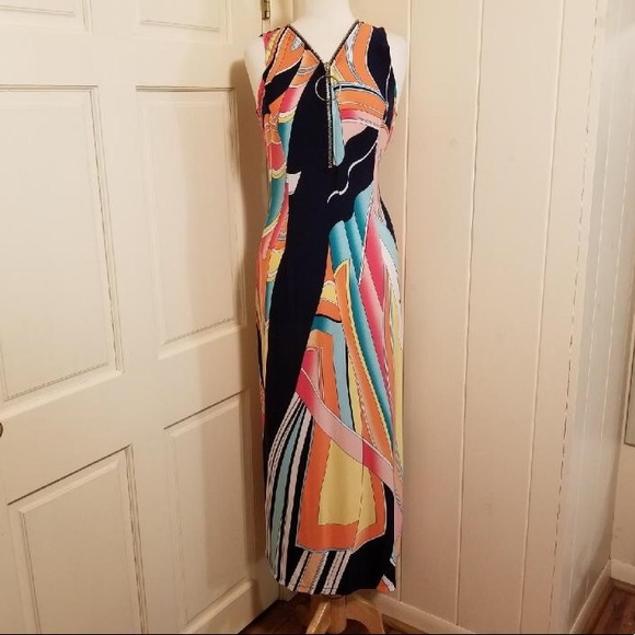 Ivy Lane Dresses & Skirts - Night Fever